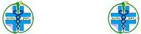 Studio Veterinario Priaruggia Logo